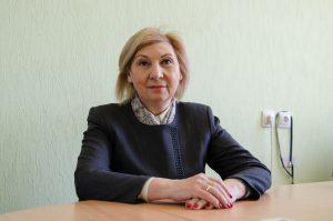 Valentīna Strautmane