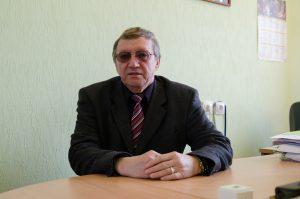 Vladimirs Miglāns