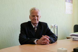 Jurijs Ivanovs