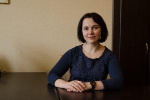 Jeļena Tretjakova